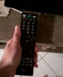 Tv Lcd 32 polegadas LG