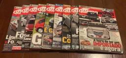Revista Quatro Rodas Ano:2008 - 48
