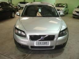 Volvo C30 T5  2.5 Turbo Aut