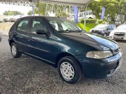 Fiat/ Palio EX 1.0 IMPECÁVEL!!!