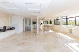 Apartamento à venda com 3 dormitórios em Boa vista, Porto alegre cod:AR115