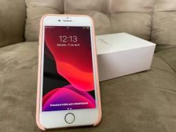 Iphone 7 128 gigas garantia 2022