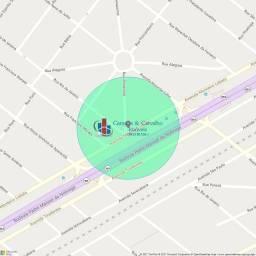 Casa à venda com 1 dormitórios em Centro, Mongaguá cod:eddf4ca3115