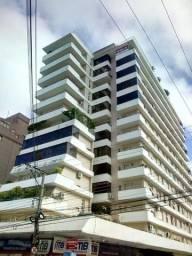 Apartamento para alugar com 2 dormitórios em , cod:I-032302