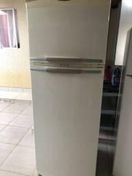 Geladeira Brastemp 440 litros -Frost Free