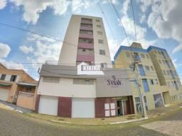 Apartamento para alugar com 1 dormitórios em Centro, Ponta grossa cod:02950.8896