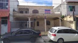 Casa Bairro de Fatima