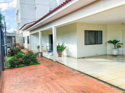 Título do anúncio: Casa com 4 dormitórios à venda, 220 m² por R$ 650.000 - Setor Morada do Sol - Rio Verde/GO