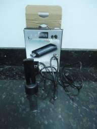 Adaptador usb wifi Sony - Mod.: UWA-BR100