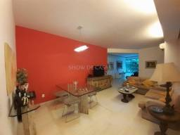 Apartamento 3 quartos em Copacabana - Rio de Janeiro - RJ