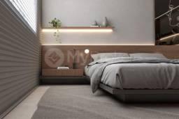 Casa sobrado em condomínio com 5 quartos no Condomínio Jardins Munique - Bairro Jardins Mu