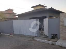 Casa com 2 dormitórios à venda, 80 m² por R$ 185.000,00 - São José - Armação dos Búzios/RJ