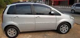 Fiat Idea 1.4 2012 Completo