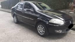 Fiat Siena ELX 1.4 2010