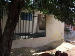 Casa para Venda em Marialva, PARQUE DAS PALMEIRAS, 2 dormitórios, 1 banheiro