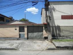 Título do anúncio: Alugo casa - Ponto Chic Nova - RJ