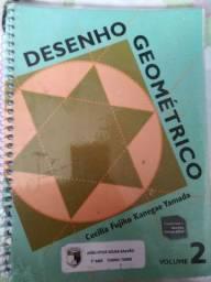Desenho Geométrico 7 ano