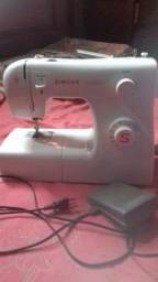 Vendo máquina costurar
