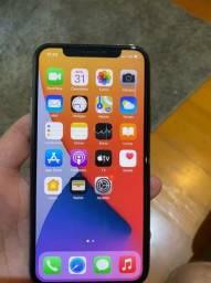 Iphone xs max 512gb (((troco)))