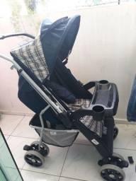 Carrinho Tutty Baby Promoção!!