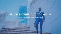 Advocacia Criminal Especializada