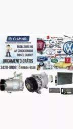 Distribuidora,serviços,peças,ar condicionado de carro,ar condicionado veícular,automotivo
