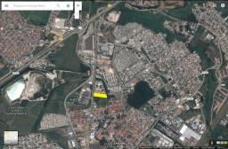 Título do anúncio: Área com zoneamento industrial, comercial e residencial!