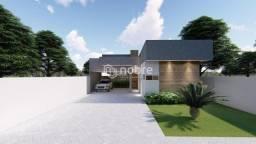 Casa com 3 dormitórios à venda, 170 m² por R$ 650.000,00 - Plano Diretor Sul - Palmas/TO