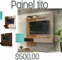 Painel Tito