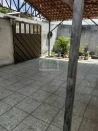 Casa com 3 quartos, 180 m², à venda por R$ 205.000 Cidade Nova