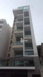 Cob Duplex Nova com cinco quartos, sendo duas suítes, duas salas - Área Gourmet - 4 vagas