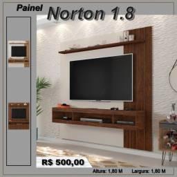 Painel Norton 1.8 - Frete Grátis para Arapongas e região.