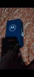 MotoE7plus