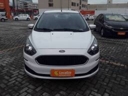 FORD KA 2020/2020 1.0 TI-VCT FLEX SE MANUAL
