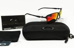 Óculos Oakley Tincan Rubi