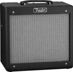 Amplificador Fender Pro Junior III (NOVO)