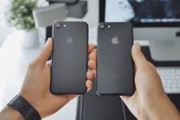 Vendo ou troco IPhone 7 com 128 GB