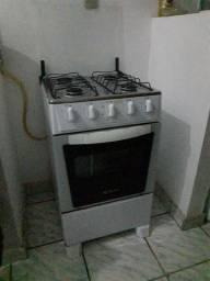 Fogão 150,00