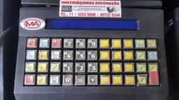 Micro Terminal Gerenciador