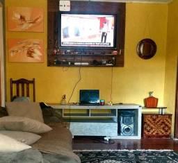 Tv monitor de plasma 42