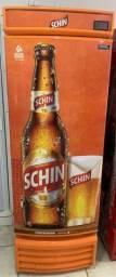 Cervejeiro Esmaltec