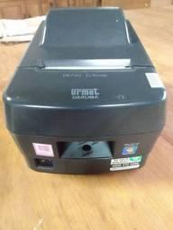 Impressora Daruma 700