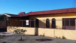Casa em Ananideua