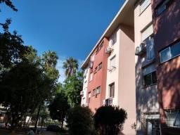 Apartamento para Venda em Porto Alegre, Jardim Itu Sabará, 3 dormitórios, 1 banheiro, 1 va
