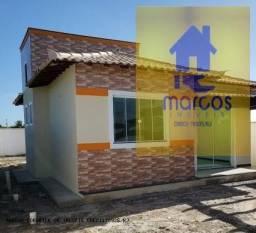 Casa para Venda em Armação dos Búzios, Baia Formosa, 2 dormitórios, 1 suíte, 2 banheiros,