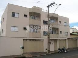 Título do anúncio: Apartamento para alugar com 3 dormitórios em Santa monica, Uberlandia cod:1256