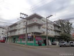 Apartamento para alugar com 3 dormitórios em , cod:I-031939