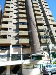 Apartamento Cambuí 3dorms 1 suite Bem Localizado Estuda Permuta