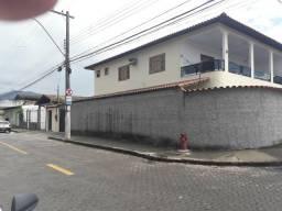 CASA EM MATA DA SERRA, com 3 residências individualizadas