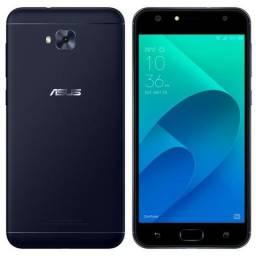 Vendo um ASUS ZenFone 4 Selfie 3GB/32GB Preto